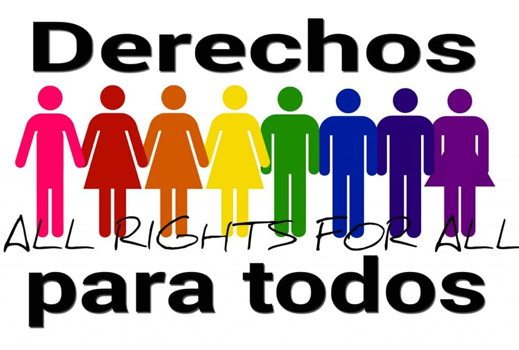 Derechos-Humanos-4