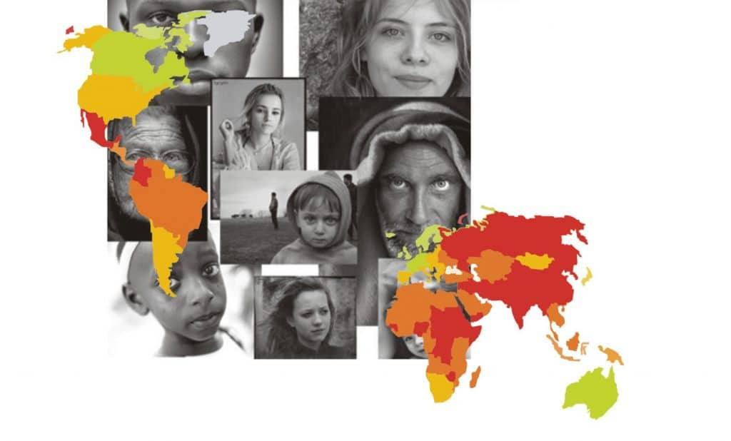 Derechos-Humanos-9