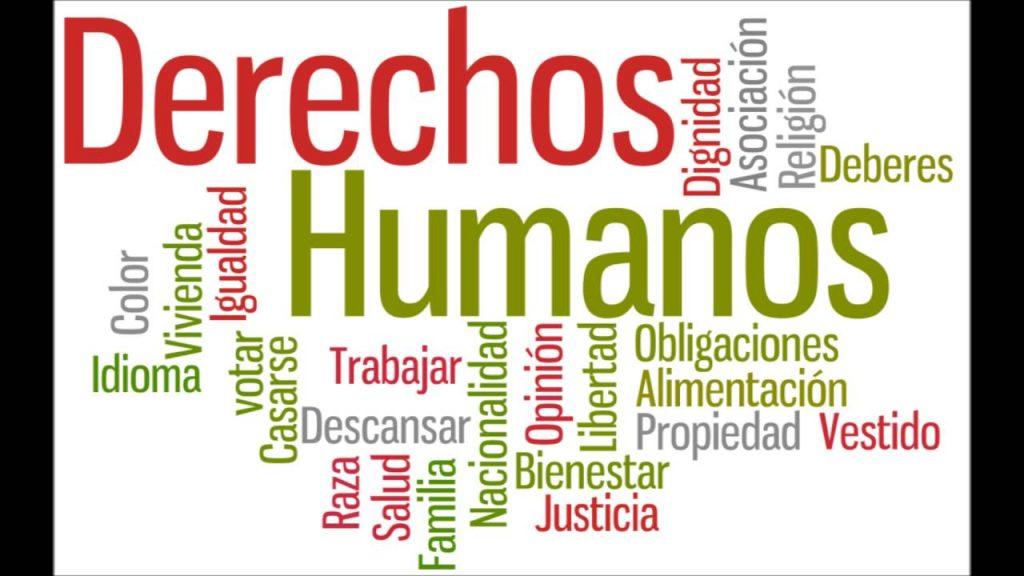 Derechos-Humanos-10