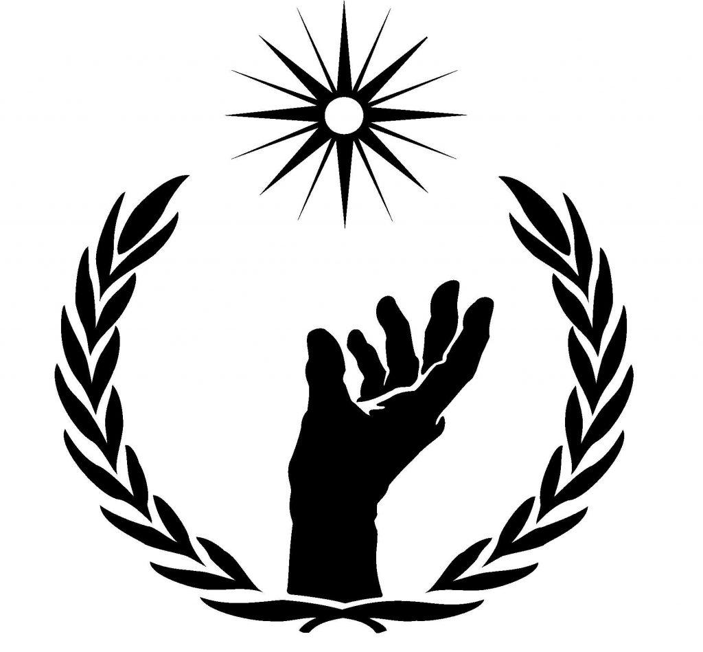 Derechos-Humanos-13