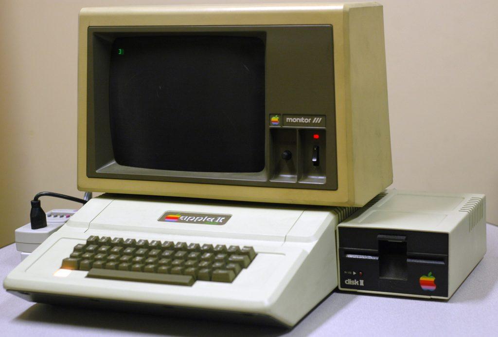 La-Computadora-2