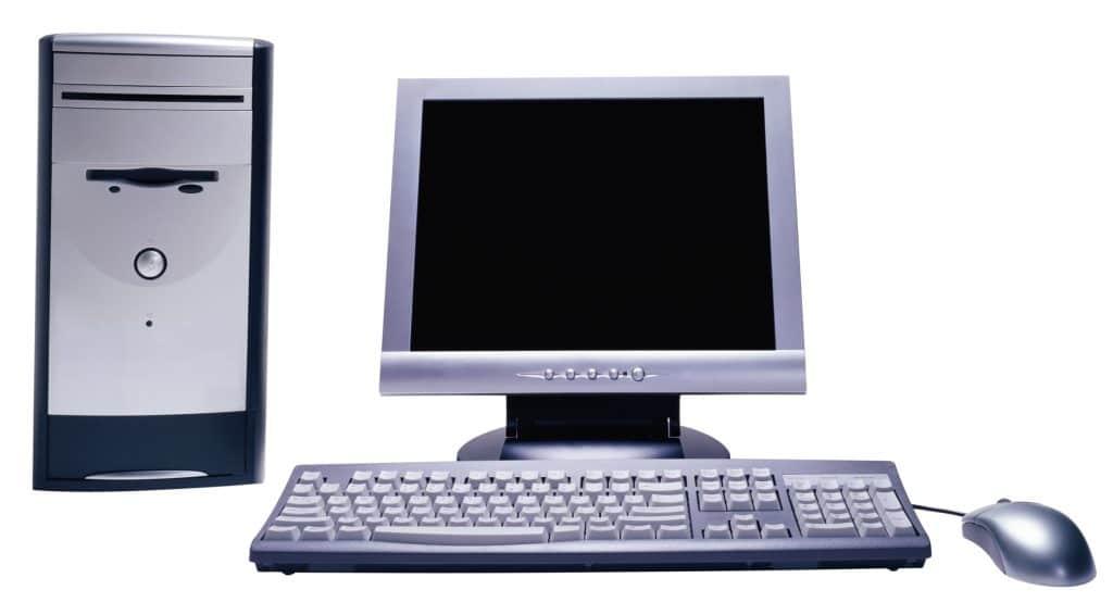 La-Computadora-15