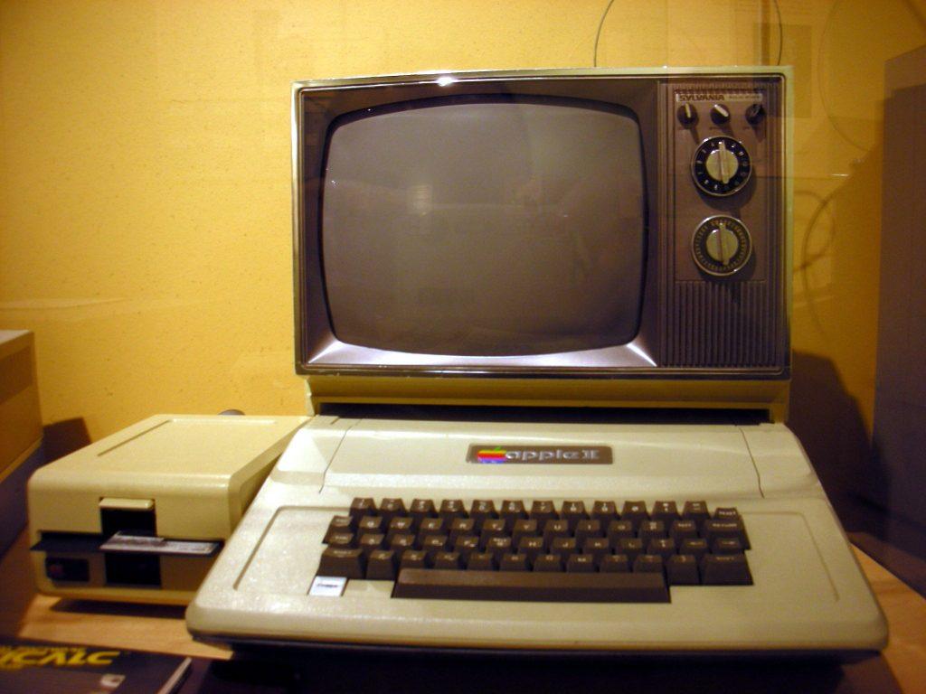La-Computadora-5