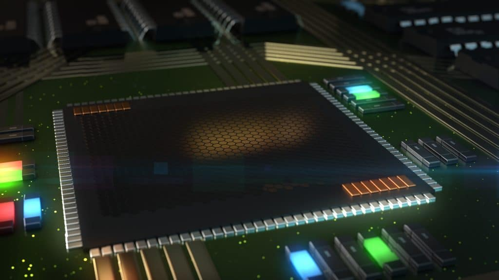 La-Computadora-21