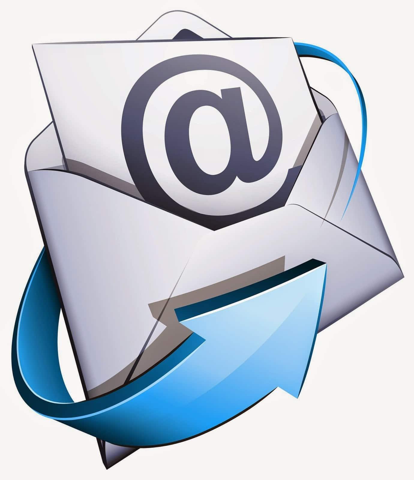 Correo Electrónico-carta
