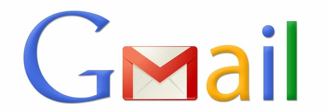 Correo Electrónico-gmail