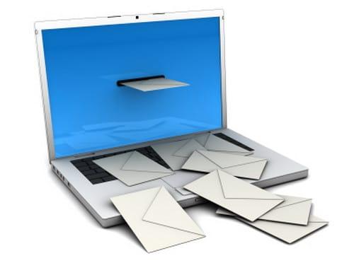 Correo Electrónico- que es el Correo Electrónico