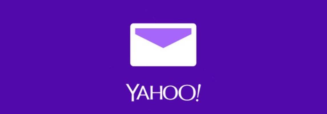 Correo Electrónico-Yahoo!