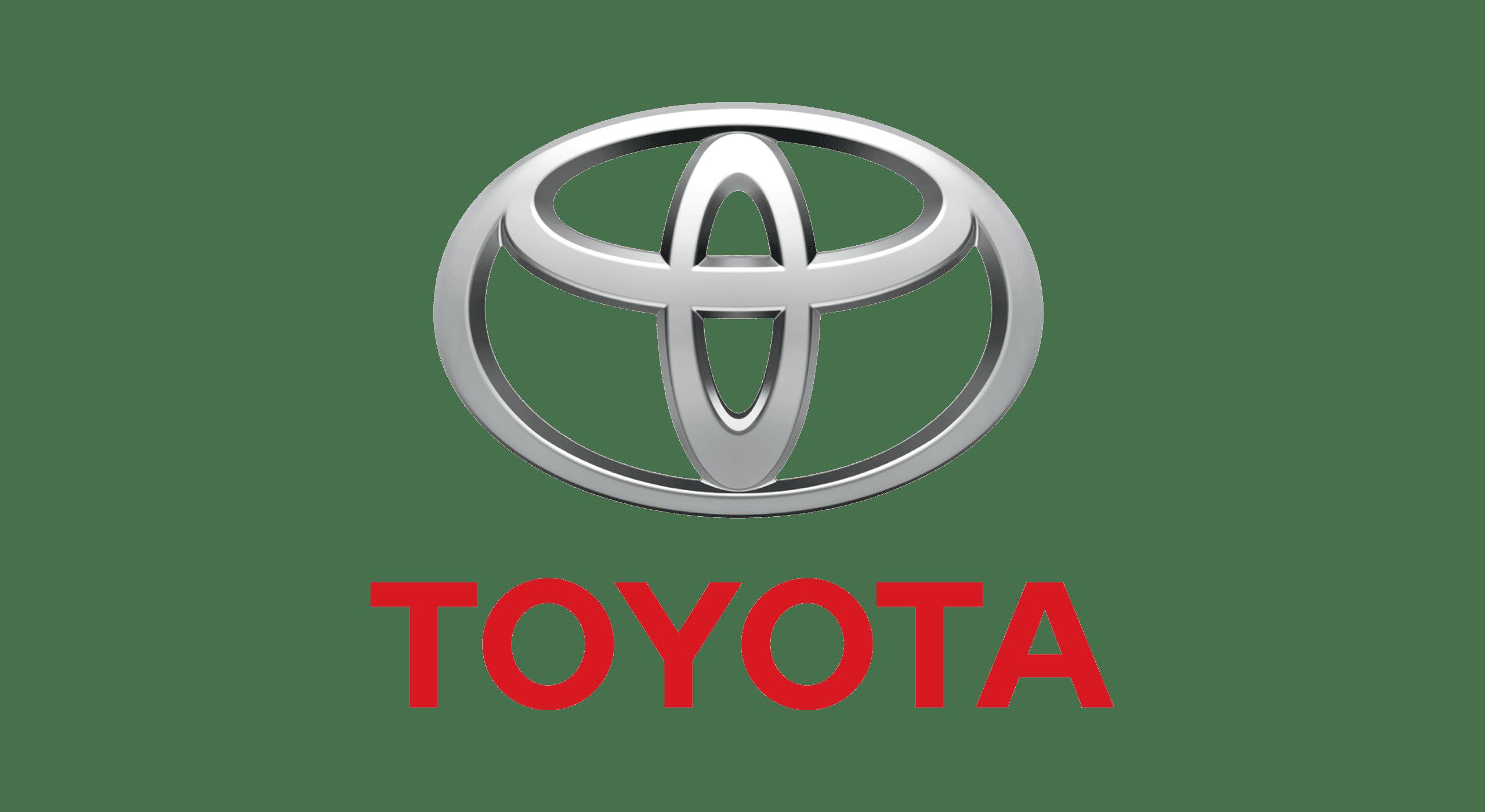 Historia del Automóvil y su Evolución-Toyota