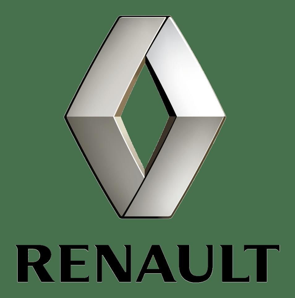 Historia del Automóvil y su Evolución-Renault