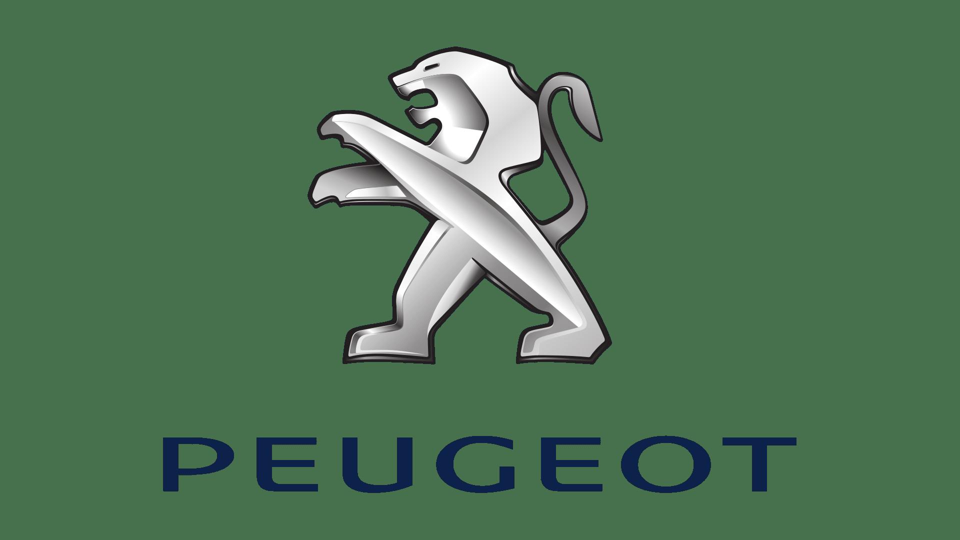 Historia del Automóvil y su Evolución-Peugeot