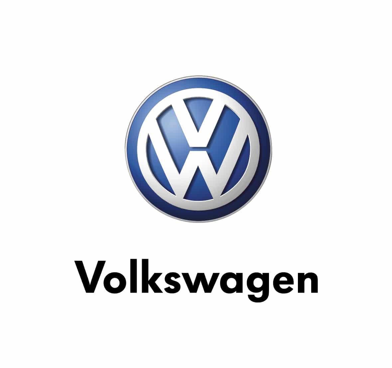 Historia del Automóvil y su Evolución-logo