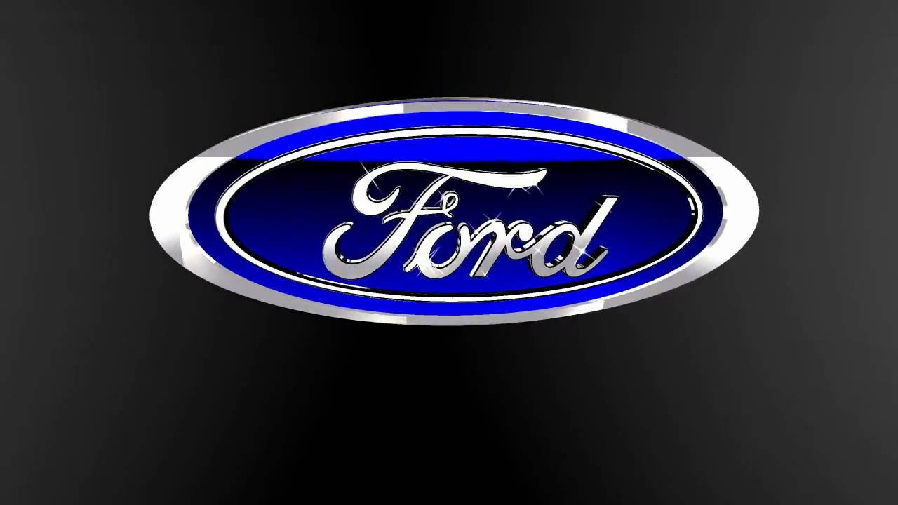 Historia del Automóvil y su Evolución-Ford