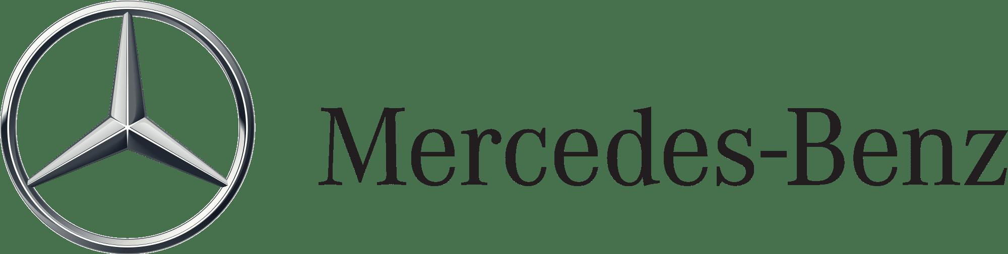 Historia del Automóvil y su Evolución-Mercedes Benz