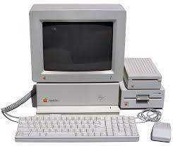 Historia de la informática-cuarta generacion