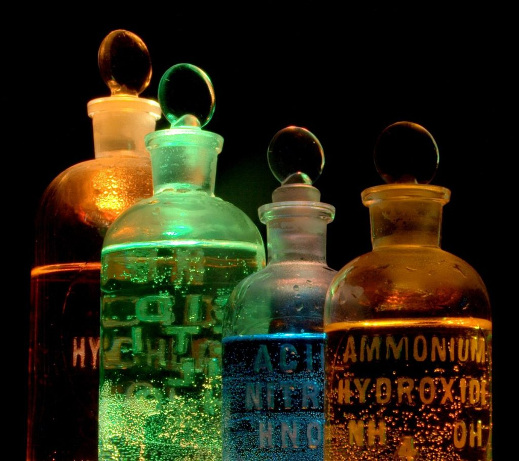 Historia-de-la-Química-10