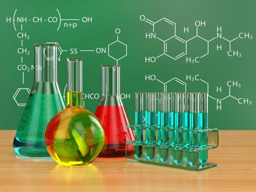 Historia-de-la-Química-12
