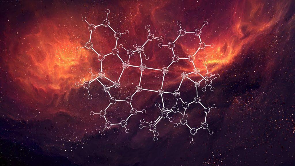 Historia-de-la-Química-14