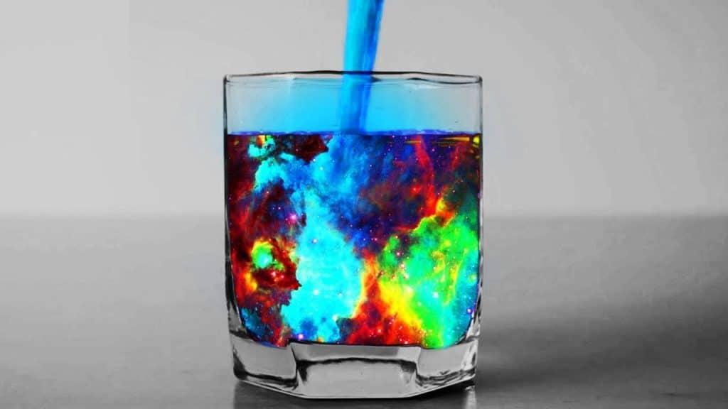 Historia-de-la-Química-17