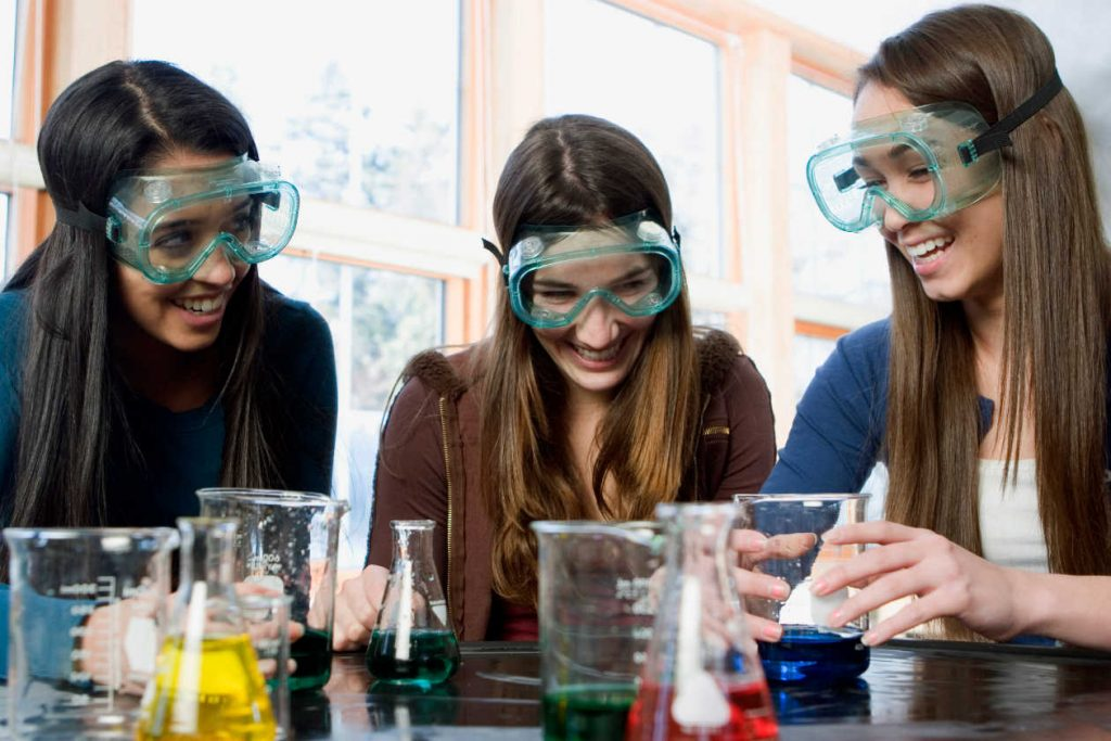 Historia-de-la-Química-19