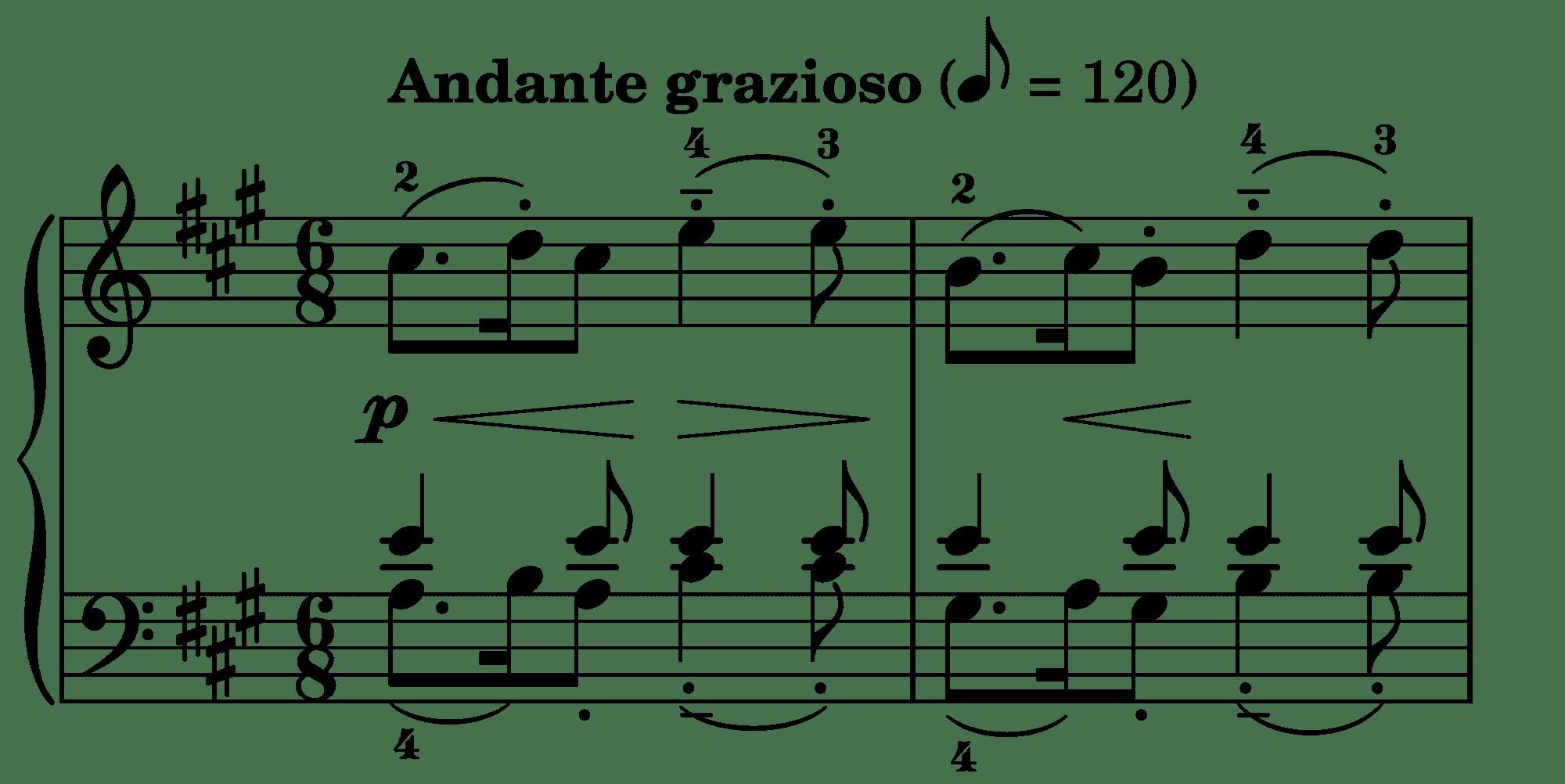 Historia-de-la-música-11