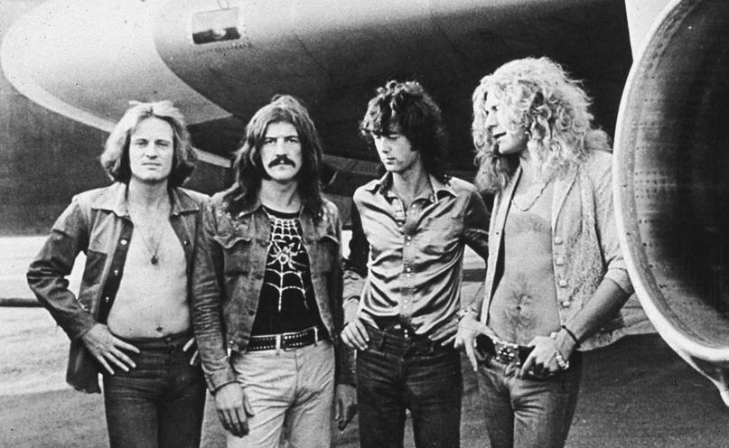 Historia-del-rock-18