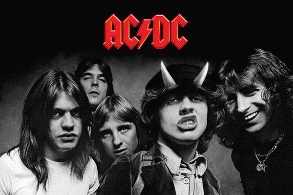 Historia-del-rock-19