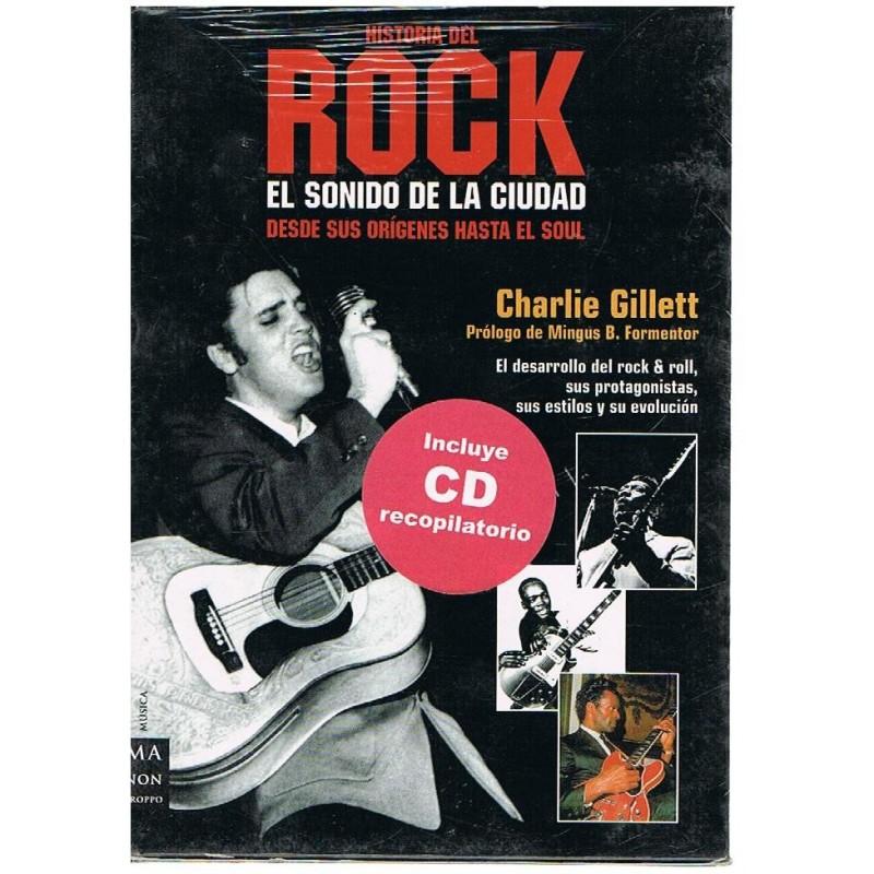 Historia-del-rock-31