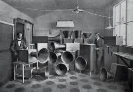 Historia-de-la-música-36