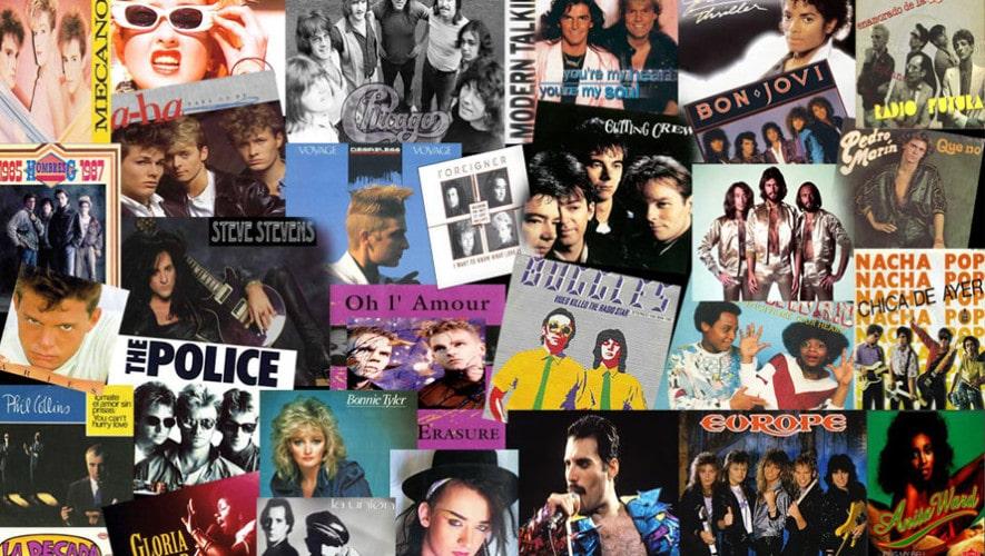 Historia-de-la-música-37