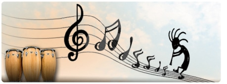Historia-de-la-música-38
