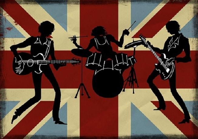 Historia-del-rock-8