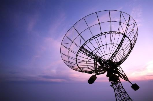 historia d ela radio modernizacion