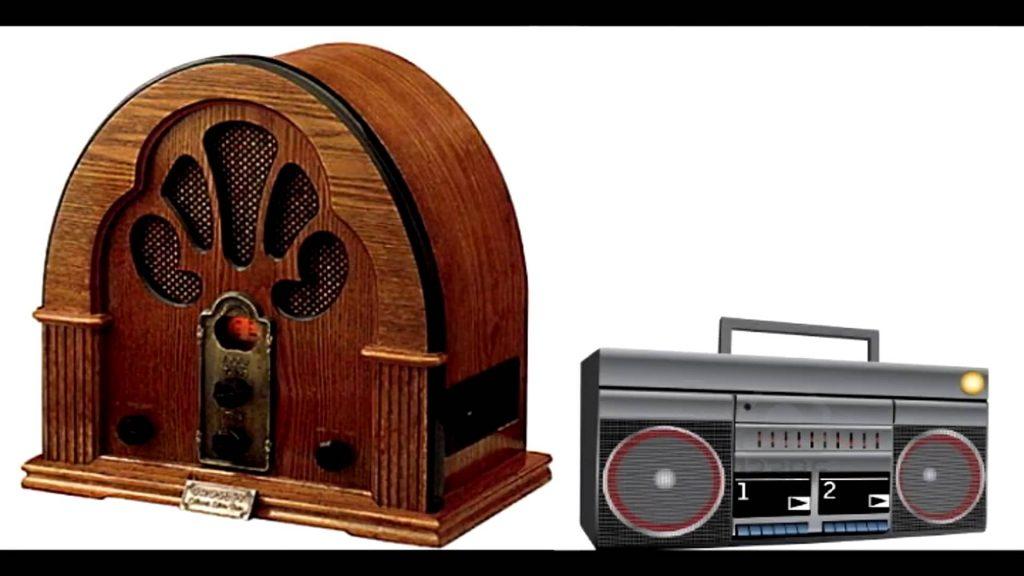 Historia d ela radio Guatemala