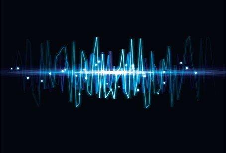 historia de la radio ondas