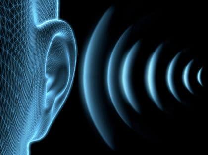 historia de la radio receptor