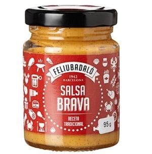 Historia-de-la-salsa-7
