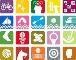 Historia de los juegos olimpicos