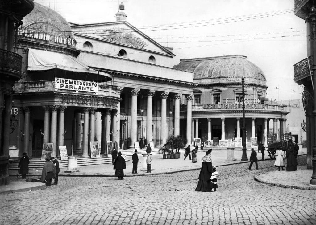 Historia-del-Teatro-Argentino-1