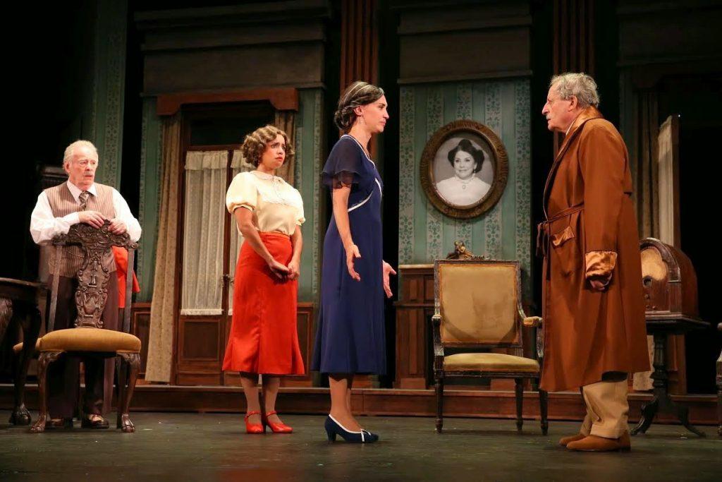 Historia-del-Teatro-Argentino-10