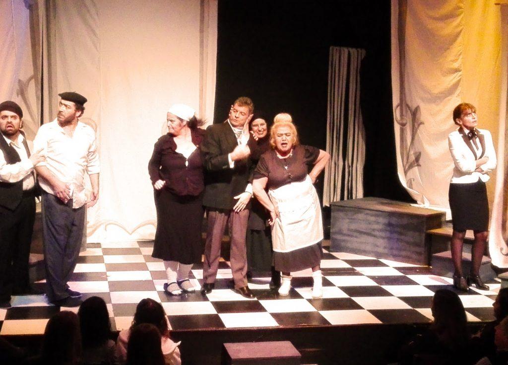 Historia-del-Teatro-Argentino-11