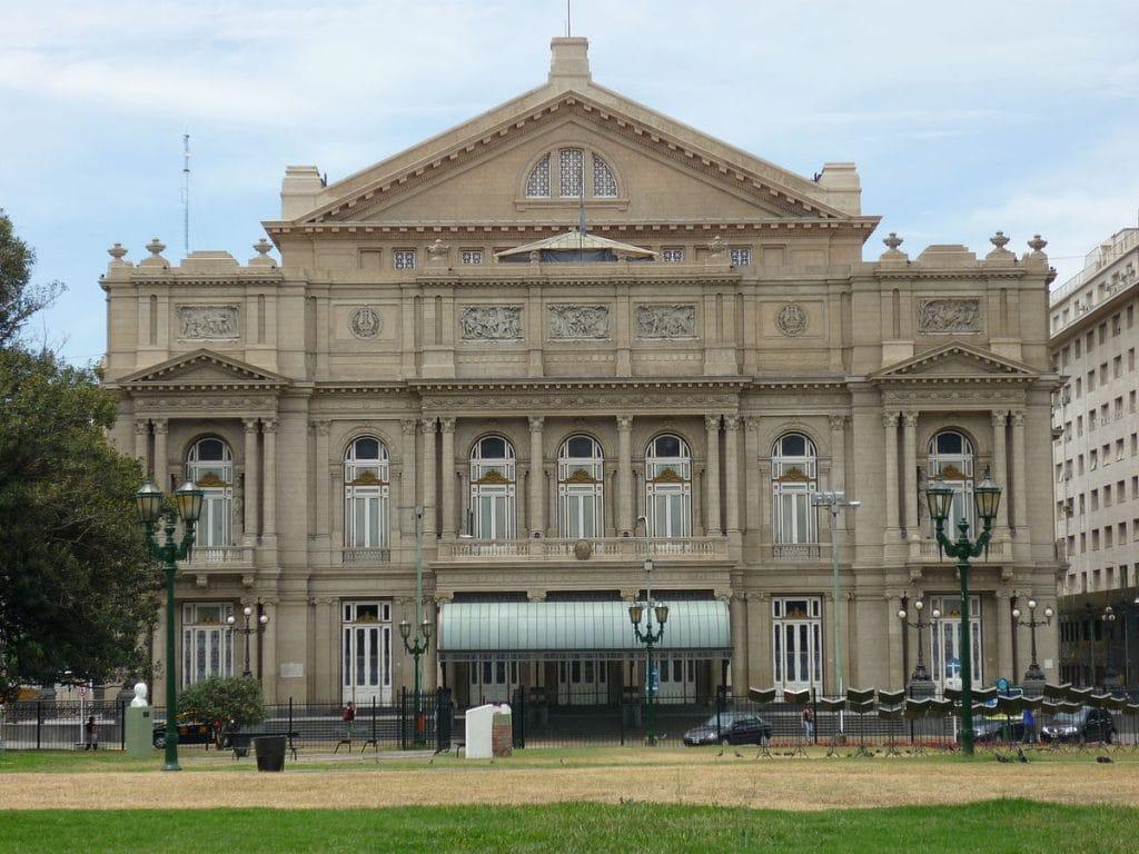 Historia-del-Teatro-Argentino-3