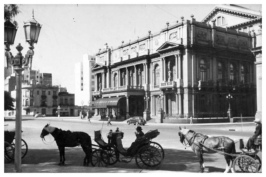 Historia-del-Teatro-Argentino-4