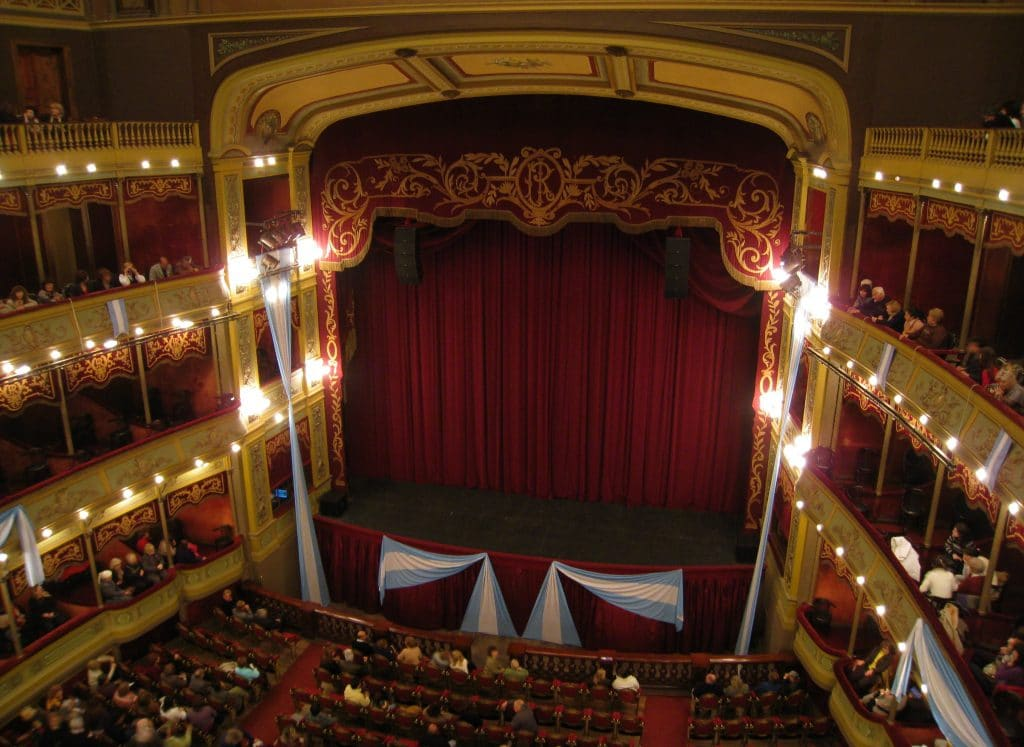 Historia-del-Teatro-Argentino-5