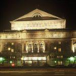 Historia del Teatro Argentino: Todo lo que necesita saber