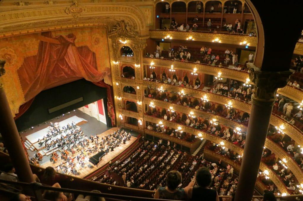 Historia-del-Teatro-Argentino-7
