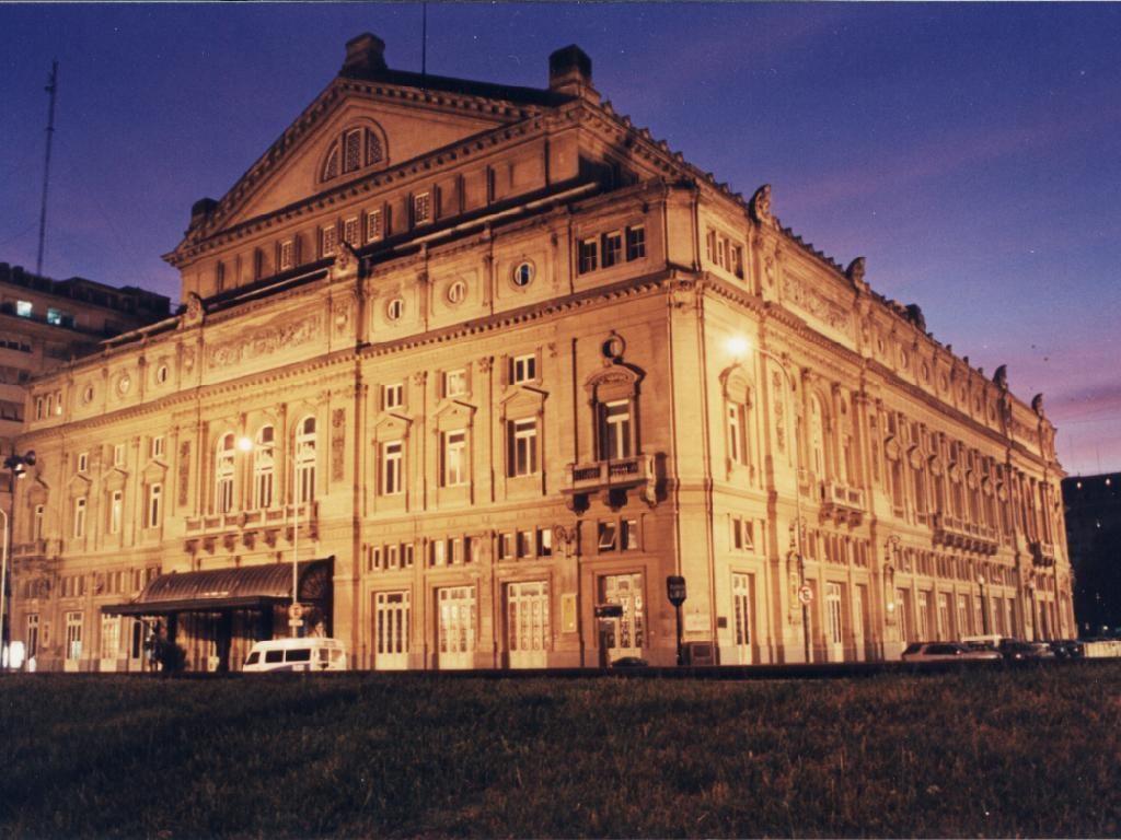 Historia-del-Teatro-Argentino-8