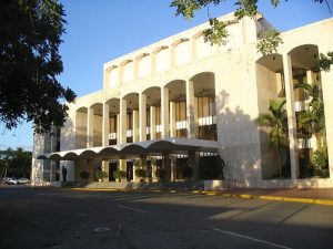 Historia del Teatro Dominicano: Todo lo que debes conocer