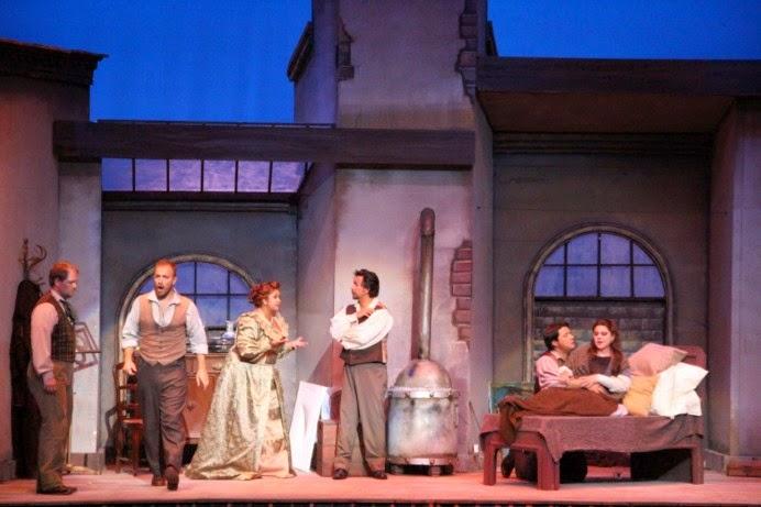 Historia del Teatro Dominicano-Origen