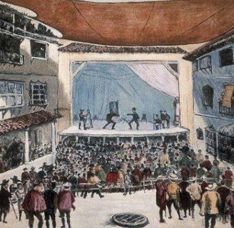 Historia del Teatro Español: Todo lo que debes saber